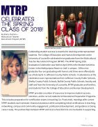 May 2018 Envision Equity - Page 7