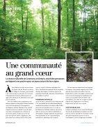 Magazine CNC printemps 2018 - Page 6