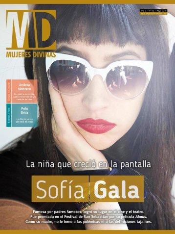 N° 63 | Mayo 2018