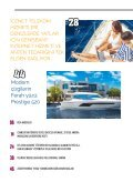 Yacht Life & Travel Mayıs 2018 - Page 6