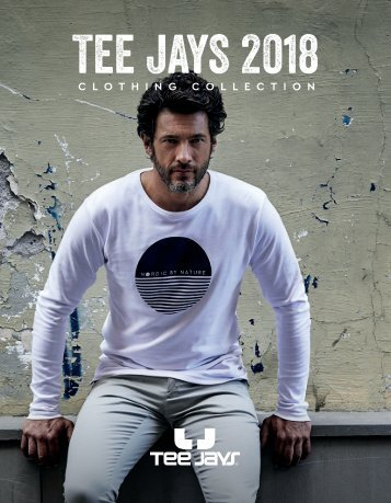 Tee Jays 2018