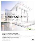 VivaVeranda_MAG 18_all_NL - Page 2