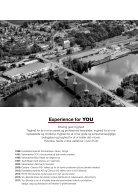 YOUBRANDS - gaveartikler 2017/2018 - Page 4
