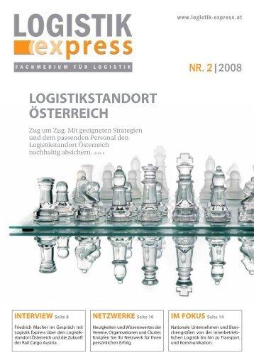LE-2-2008