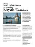 Travellive 5 - 2018 - Page 5