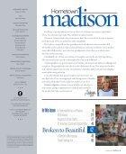 Madison518web - Page 5