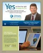 Madison518web - Page 6