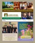 Madison518web - Page 7