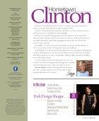 Clinton518web - Page 3