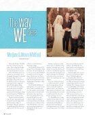 Clinton518web - Page 6
