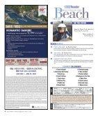 Beach May 2018 - Page 6