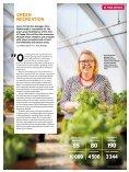 ESPOO MAGAZINE 2/2018 - Page 7