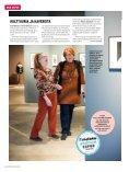 ESPOOLEHTI 2/2018 - Page 2