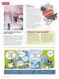ESPOOLEHTI 2/2018 - Page 6