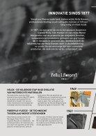 Helly Hansen 2018 NL - Page 2