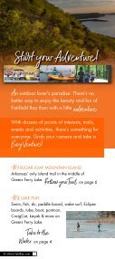 2018 FFB Travel Guide - Page 6