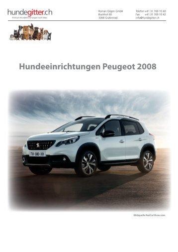 Peugeot_2008_Hundeeinrichtungen