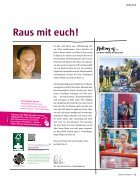 Ausgabe #82 - Page 3