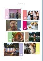 June web 18 - Page 7