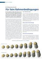 Z direkt!-Sonderausgabe 20 Jahre iGZ - Page 6