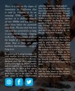 Debtfree Magazine May 2018  - Page 4