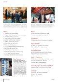 Küchenplaner 5/6 2018 - Page 4