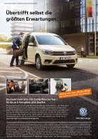 Taxi Times DACH Österreich - April 2018 - Page 2