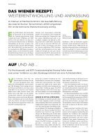 Taxi Times DACH Österreich - April 2018 - Page 4