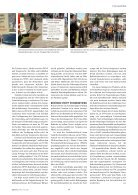 Taxi Times DACH Österreich - April 2018 - Page 7