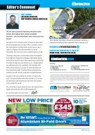 Total Contractor June 2018 - Page 3