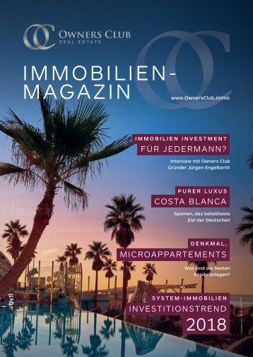 OC-Magazin