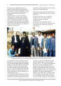 Nachruf - bei TABOR SOCIETY Heidelberg eV - Seite 3