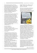 Nachruf - bei TABOR SOCIETY Heidelberg eV - Seite 5