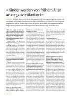 ausgewählte Artikel - Page 6