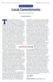 Eatdrink Waterloo & Wellington #1 June/July 2018 - Page 6
