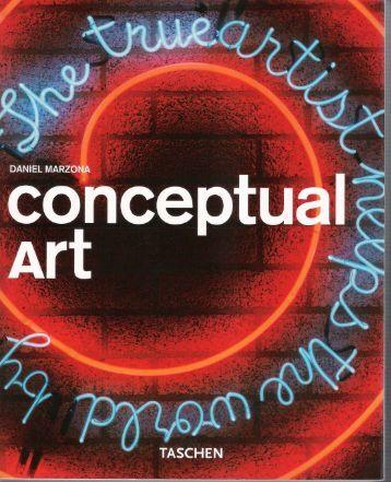 Lecturas_files/conceptual art ideas,systems ... - Fundamentos I