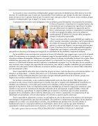 Viva La Equidad June 2018 - Page 3