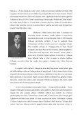 ANALIŻI TAR-RIVISTA IL-MALTI (1925-1969) - L-Akkademja tal-Malti - Page 7
