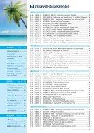 Kreuzfahrten-Katalog-2018-19 - Page 3