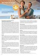 Kreuzfahrten-Katalog-2018-19 - Page 4