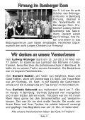 Gottesdienst-Termine - Seite 6