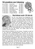 Gottesdienst-Termine - Seite 7