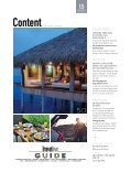 Travellive 6 - 2018 - Page 4