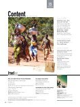 Travellive 6 - 2018 - Page 6