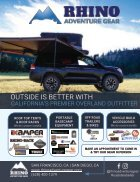 2018 4WDrive Overland SE - June - Page 3