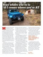 2018 4WDrive Overland SE - June - Page 5