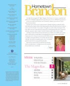 Brandon618web - Page 3