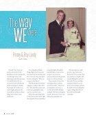 Brandon618web - Page 6