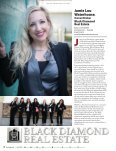 Style Magazine - 2018 - Women in Business {Special Promotional Section} - Page 2