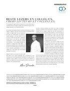 Prestige magazine_2018_ED2 - Page 3
